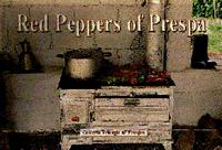 book_red peppers