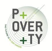 logo-poverty